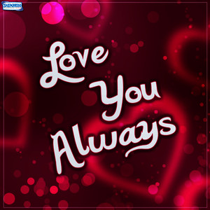 Albumcover Various Artist - Love You Always