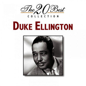 Albumcover Duke Ellington - The 20 Best Collection