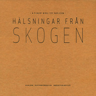 Various Artists - Hälsningar Från Skogen (Original Soundtrack)