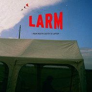 Albumcover Various Artists - Larm