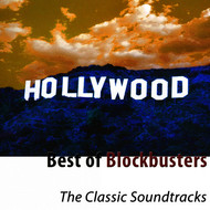 Hollywood Pictures Orchestra - Best of Blockbusters