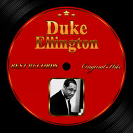 Albumcover Duke Ellington - Original Hits: Duke Ellington