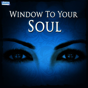 Albumcover Various Artist - Window to Your Soul