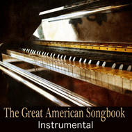 Instrumental - The Great American Songbook