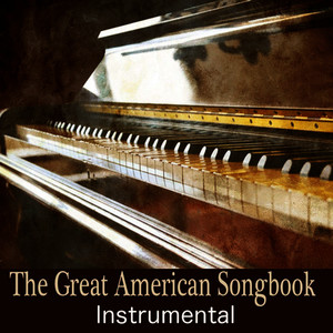 Albumcover Instrumental - The Great American Songbook