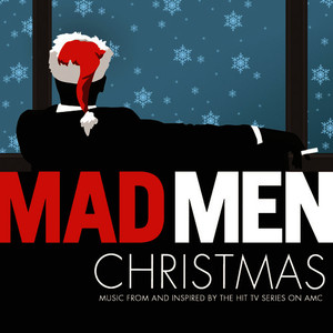 Albumcover Various Artists - Mad Men Christmas: Music From And Inspired By The Hit Series On AMC