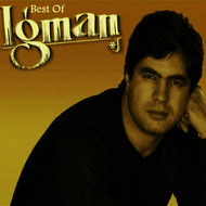 Albumcover Igman - Best of Igman