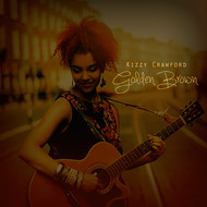 Albumcover Kizzy Crawford - Golden Brown