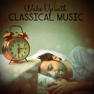 Albumcover Franz Joseph Haydn - Wake up with Classical Music