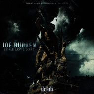 Albumcover Joe Budden - Some Love Lost