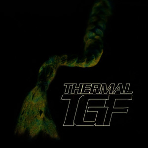 Thermal EP