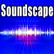 Sound Effects Library - Soundscape