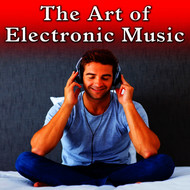 Ambient Music Therapy - The Art of Electronic Music