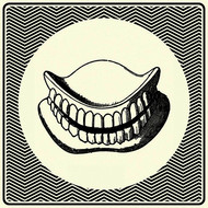 Picture of Hookworms