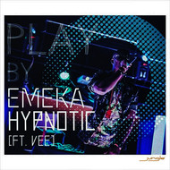 Albumcover Emeka Hypnotic feat. Vee - Play Me (Explicit)
