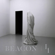 Albumcover Beacon - L1