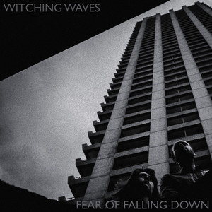 Fear of Falling Down