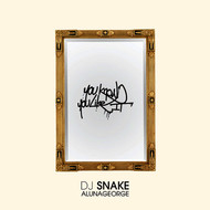 Albumcover DJ Snake & AlunaGeorge - You Know You Like It