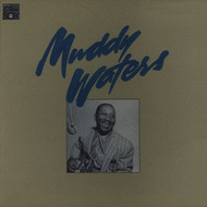 Muddy Waters - The Chess Box