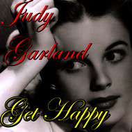 Judy Garland - Get Happy