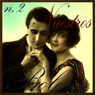 Various Artists - Nuestros Boleros Vol 2