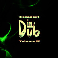 Albumcover Various Artists - Tempest in Dub, Vol. 2