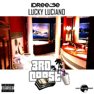 3rd Coast (feat. Lucky Luciano)