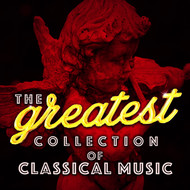 Giuseppe Verdi - The Greatest Collection of Classical Music