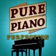 Franz Schubert - Pure Piano Perfection