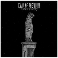 Albumcover Call of the Void - Cold Hands - Single