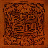 Albumcover Red Fang - Scion AV Presents - Red Fang
