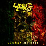 Limite Zero - Sounds Of Life