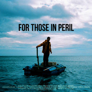 Erik Enocksson - For Those in Peril (Original Soundtrack)