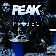 Peak - Peak's Party Project