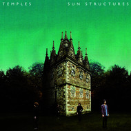 Temples - Sun Structures (Deluxe Version)