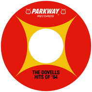 Albumcover The Dovells - Hits Of '64