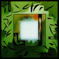 Albumcover Brian Eno - The Shutov Assembly (Expanded Edition)