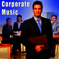 Music for Film - Corporate Music