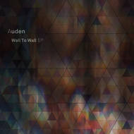 AuDen - Wall to Wall EP
