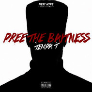 Tempa T - Pre the Baitness (Explicit)