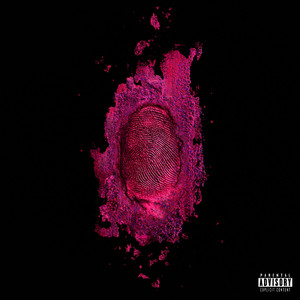 The Pinkprint (Explicit)