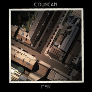 C Duncan - For