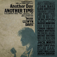 Albumcover Various Artists - Another Day, Another Time: Celebrating the Music of 'Inside Llewyn Davis'