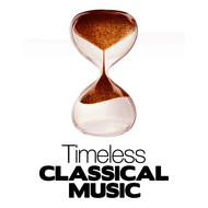 Franz Schubert - Timeless Classical Music
