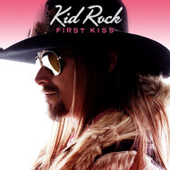 Albumcover Kid Rock - First Kiss