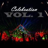 Albumcover Various Artists - Celebration, Vol. 1