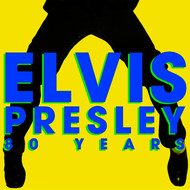Elvis Presley - 80 Years Elvis