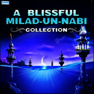 Various Artist - A Blissful Milad-Un-Nabi Collection