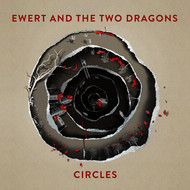 Albumcover Ewert and the Two Dragons - Million Miles
