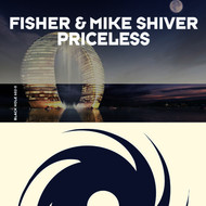 Albumcover Fisher & Mike Shiver - Priceless